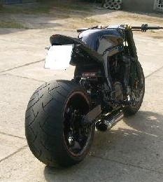 Yamaha A W